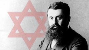 T.Herzl