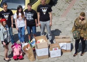 dom caritas1