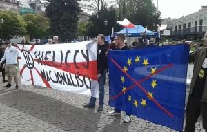 wieliccy nacjonaliści