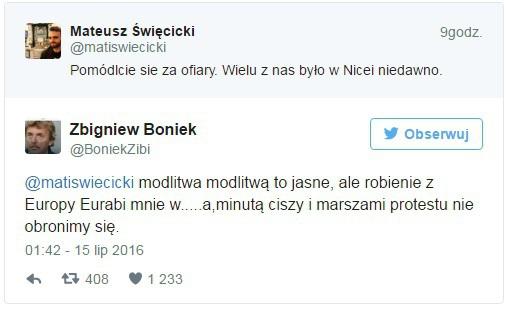 boniek-zamach