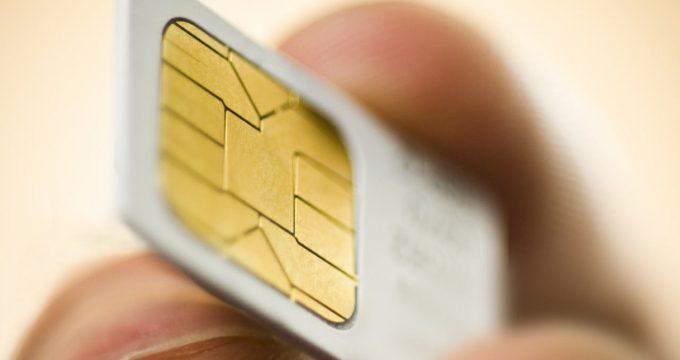 rejestracja kart pre paid