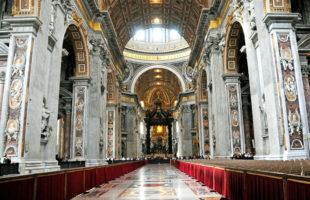 ankieta 3droga katolicyzm