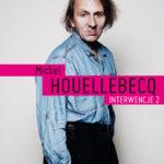 http://www.wydawnictwoliterackie.pl/ksiazka/3988/Interwencje-2---Michel-Houellebecq