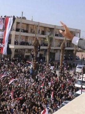 ankieta syria